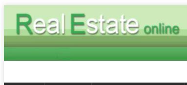 Real Estate: Solaris, installazioni capolavoro