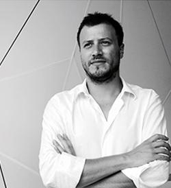 SALVATORE VISCUSO, POLITECNICO DI MILANO: L'ARCHITETTURA OGGI RISCHIA L'OMOLOGAZIONE BANALIZZANTE