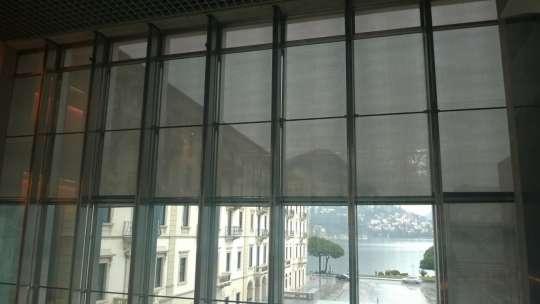 Lac_Lugano Tende microforate