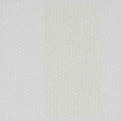 SAMOA 0801 bianco
