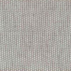 SAMOA 0841 grigio