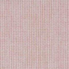 SAMOA 0850 rosa chiaro