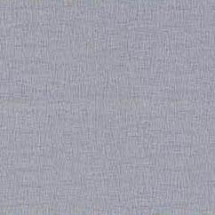 PANORAMA MET  13901 grigio perla FR