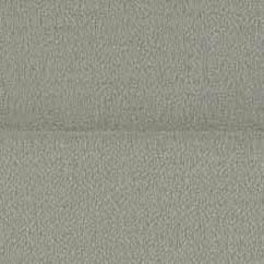 PANORAMA MET 13910 grigio verde FR