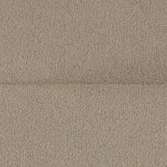 PANORAMA MET 13914 beige caldo FR