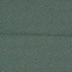 PANORAMA MET 13931 verde