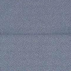 PANORAMA MET 13942 ardesia FR