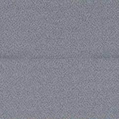 PANORAMA MET 13943 grigio