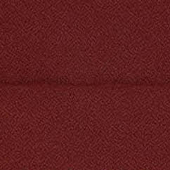 PANORAMA MET 13952 rosso mattone