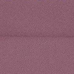 PANORAMA MET 13954 lilla
