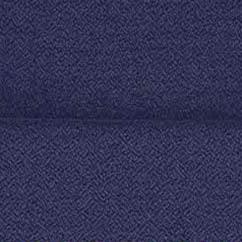 PANORAMA MET  13962 blu cobalto