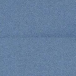 PANORAMA MET 13964 celeste