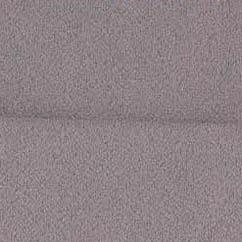 PANORAMA MET 13980 viola chiaro