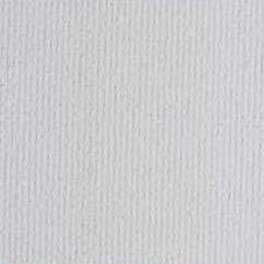 COMFORT LUX 2101 bianco