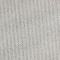 COMFORT LUX 2113 beige