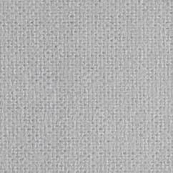 COMFORT LUX 2115 grigio perla