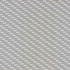 SCREEN 2302 bianco grigio perla