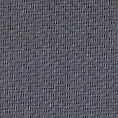 SCREEN 2340 grigio