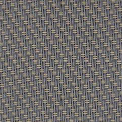SCREEN 2393 grigio beige