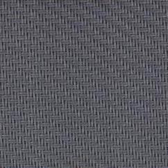 SCREEN OSCURANTE 2940 grigio