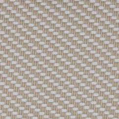 SCREEN OSCURANTE 2991 beige bianco