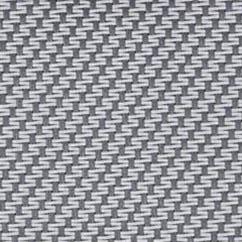SCREEN OSCURANTE 2994 grigio bianco