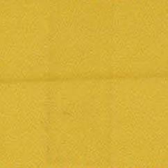 PANORAMA 3921 giallo sole