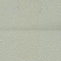 PANORAMA 3930 verde