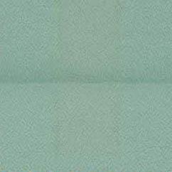 PANORAMA 3931 verde prato