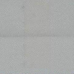 PANORAMA 3940 grigio + FR