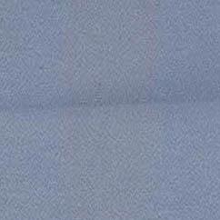 PANORAMA 3942 grigio mare