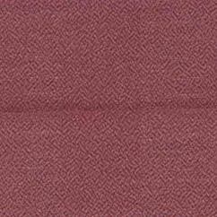 PANORAMA 3955 amaranto