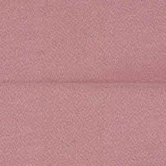 PANORAMA 3956 rosa antico