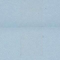 PANORAMA 3960 azzurro