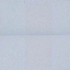 PANORAMA 3961 blu pastello