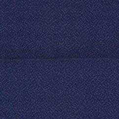 PANORAMA 3962 blu cobalto