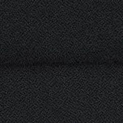 PANORAMA 3990 nero