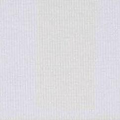 SOFT1-2 401 bianco ottico