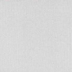 SOFT1-2 402 bianco naturale