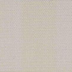 SOFT1-2 403 papiro