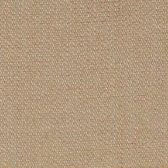 SOFT1-2 405 beige