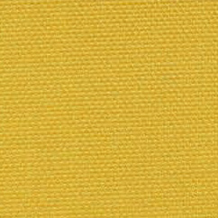 SOFT1-2 410 giallo