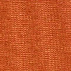 SOFT1-2 415 arancio