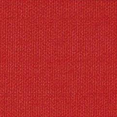SOFT1-2  419 rosso