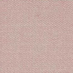 SOFT1-2 424 rosa