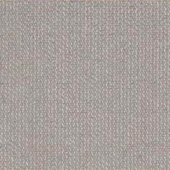 SOFT1-2 426 sabbia
