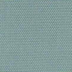 SOFT1-2 427 verde smeraldo
