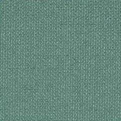 SOFT1-2 429 verde prato