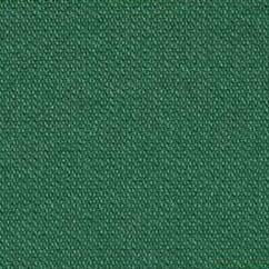 SOFT1-2 430 verde bandiera