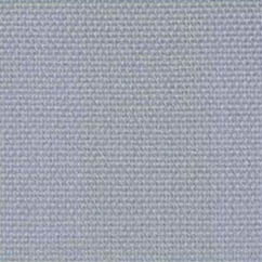 SOFT1-2 432 grigio perla